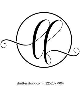 lf icon logo