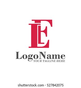 LF Logo
