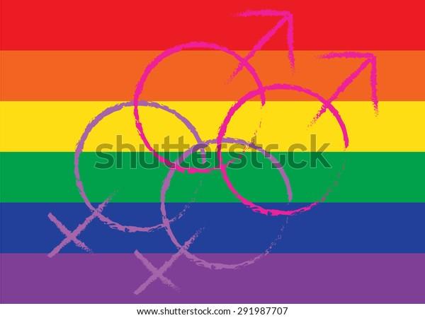 kénytelen leszbikus vibrátor szex