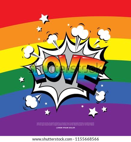 Homosexual sound clips