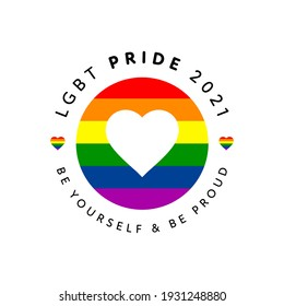Pride Signs High Res Stock Images | Shutterstock