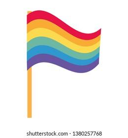 lgbt pride love