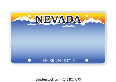 Nevada Images Stock Photos Vectors Shutterstock