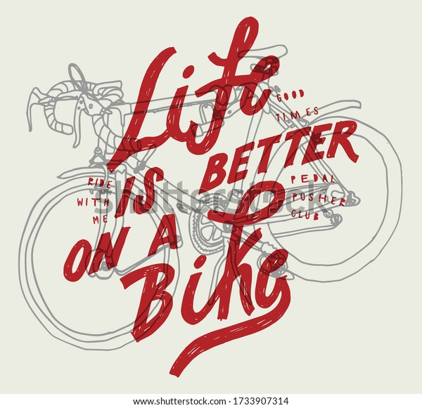 life-better-on-bike-bicycle-600w-1733907