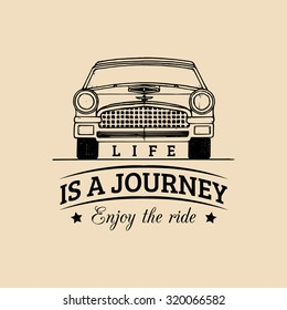Car Quotes Images, Stock Photos & Vectors | Shutterstock
