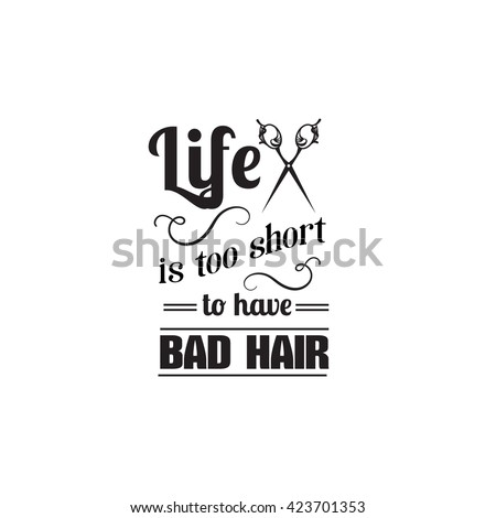 flirting quotes about beauty salon images clip art black and white