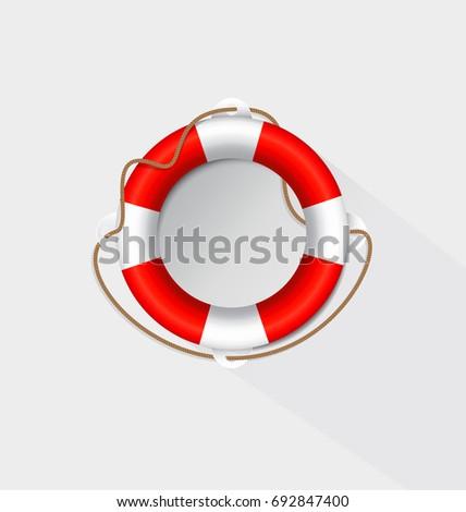 Daftar Harga The Nostalgic Path Of Lifebuoy Soaps In India Update Steam P 105 Cm T 15 Balap Alloy Standart 254 Insert 222 Ring Buoy Lifesaver Life Preserver Stock Vector Royalty