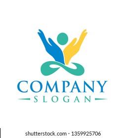 lifestyle coaching logo