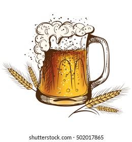 caneca de cerveja imagens fotos e vetores stock shutterstock