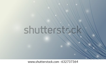 Light Beige Blue Bright Pastel Color Stock Vector Royalty Free - Light-pastel-blue-coloring-page