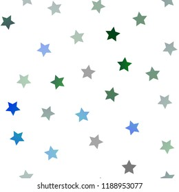 green star vector images stock photos vectors shutterstock