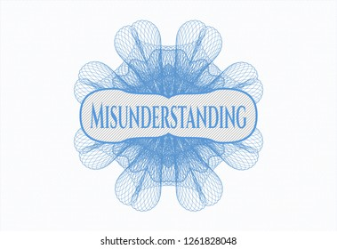 misunderstanding money images stock photos vectors shutterstock