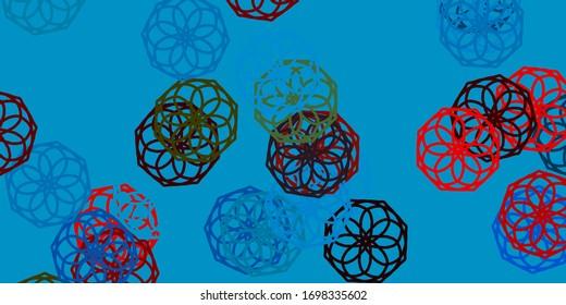 Light Blue Rose Wallpaper