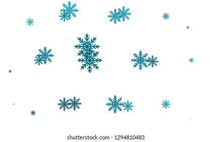 Snowflake Banner Stock Illustrations Images Vectors Shutterstock