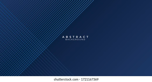 Light Blue vector cover with straight stripes. Glitter abstract illustration with colored sticks. Smart design for business ads. Vector Abstract, science, futuristic, energy technology concept