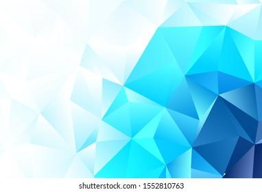 Blue Diamond Background HD Stock Images | Shutterstock