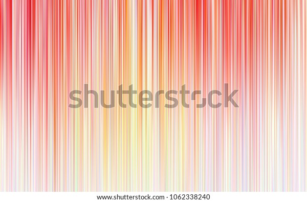 Light BLUE vector template with repeated sticks. Modern geometrical abstract illustration with staves. Pattern for your busines websites.