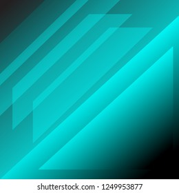 Light Blue vector texture with colored lines. Shining colored illustration with sharp stripes. Template for your beautiful backgrounds for business ad and walpaper background