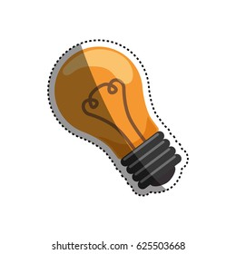 light bulb electric
