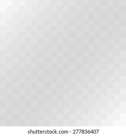 Light clean modern vector checked background pattern