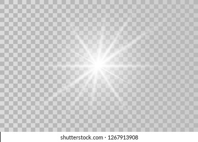 light flare special effect.vector illustrationlight flare special effect.vector illustration