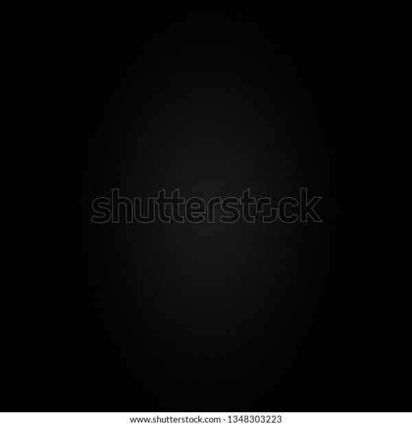 Light Gray vector pattern in square style. Abstract gradient illustration with rectangles. Pattern for commercials, ads.