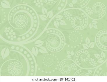 Green Background Design Photos 12 369 879 Green Background