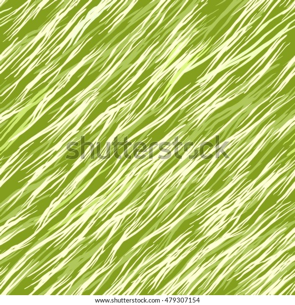 light green grass vector background seamless stock vector royalty free 479307154 https www shutterstock com image vector light green grass vector background seamless 479307154