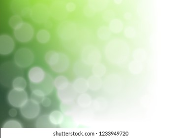 Royalty Free Plain Green Background Stock Images Photos