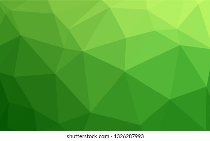 Forme Polygone Images Stock Photos Vectors Shutterstock