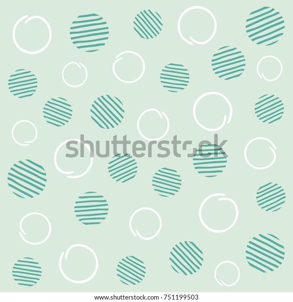 light-mint-seamless-polka-dots-600w-7511