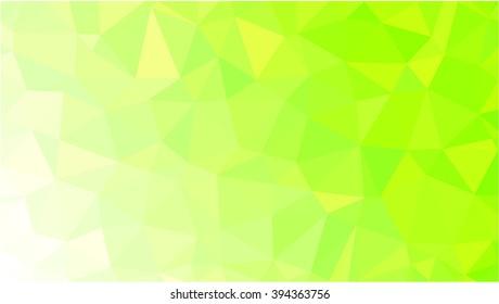 Chartreuse Color Images Stock Photos Vectors Shutterstock