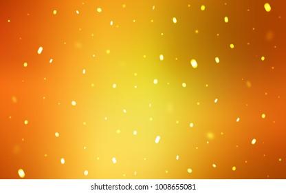 Frost Stok Illustrasyonlar Gorseller Ve Vektorler Shutterstock