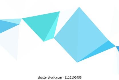 Similar Images, Stock Photos & Vectors of Pyramid Box ...