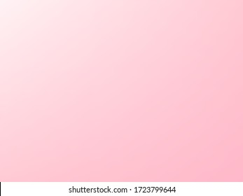 light pink vector background backdropwallpaperbackground 260nw 1723799644