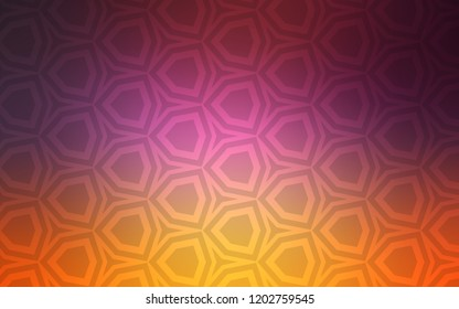 Yellow Wallpaper Structure Stock Illustrations Images
