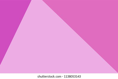 pink triangle images stock photos vectors shutterstock