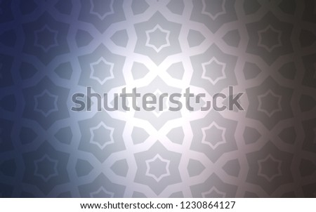 light purple vector cover small big stock vector royalty free