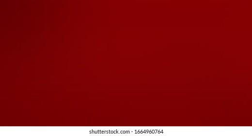 Light Red vector background with rectangles. Colorful illustration with gradient rectangles and squares. Pattern for commercials, ads.