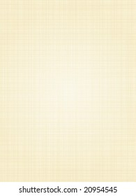 Light tan natural colors vertical background with fabric texture ( for high res JPEG or TIFF see image 20954548 )