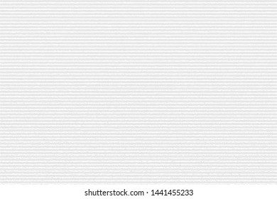 Light texture vector background, shades of gray