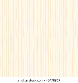 Light wood background pattern Light wood background pattern illustration. Perfect material for architecture design purposes. Lumber construction material - ecological.