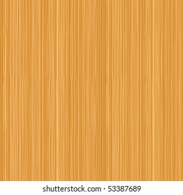 Light wood background pattern texture illustration. Vector wood texture for your design. You can use it horizontally or vertically. Perfect for architecture or wood industry purposes.
