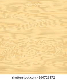 light wood texture pattern