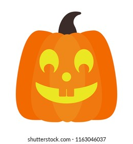Happy Jack O Lantern Images Stock Photos Vectors Shutterstock