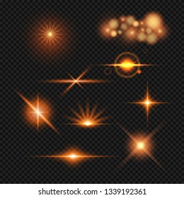 1080p picsart png background light png images, stock photos & vectors   shutterstock