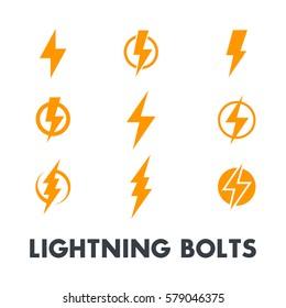 lightning images stock photos vectors shutterstock