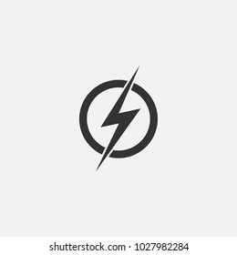 electrical symbols images  stock photos  u0026 vectors