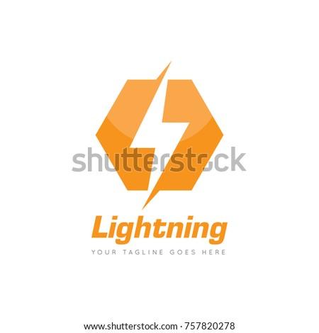 image.shutterstock.com/image-vector/lightning-elec...