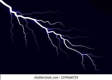 487b9a31b0ca1 Electric Flashes Images, Stock Photos & Vectors | Shutterstock